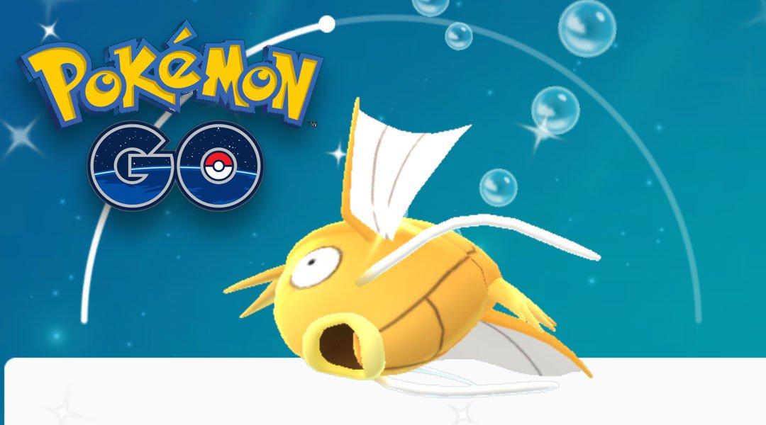 pokemon-go-shiny